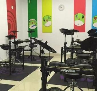 苏州教室.webp