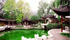 苏州风景图1